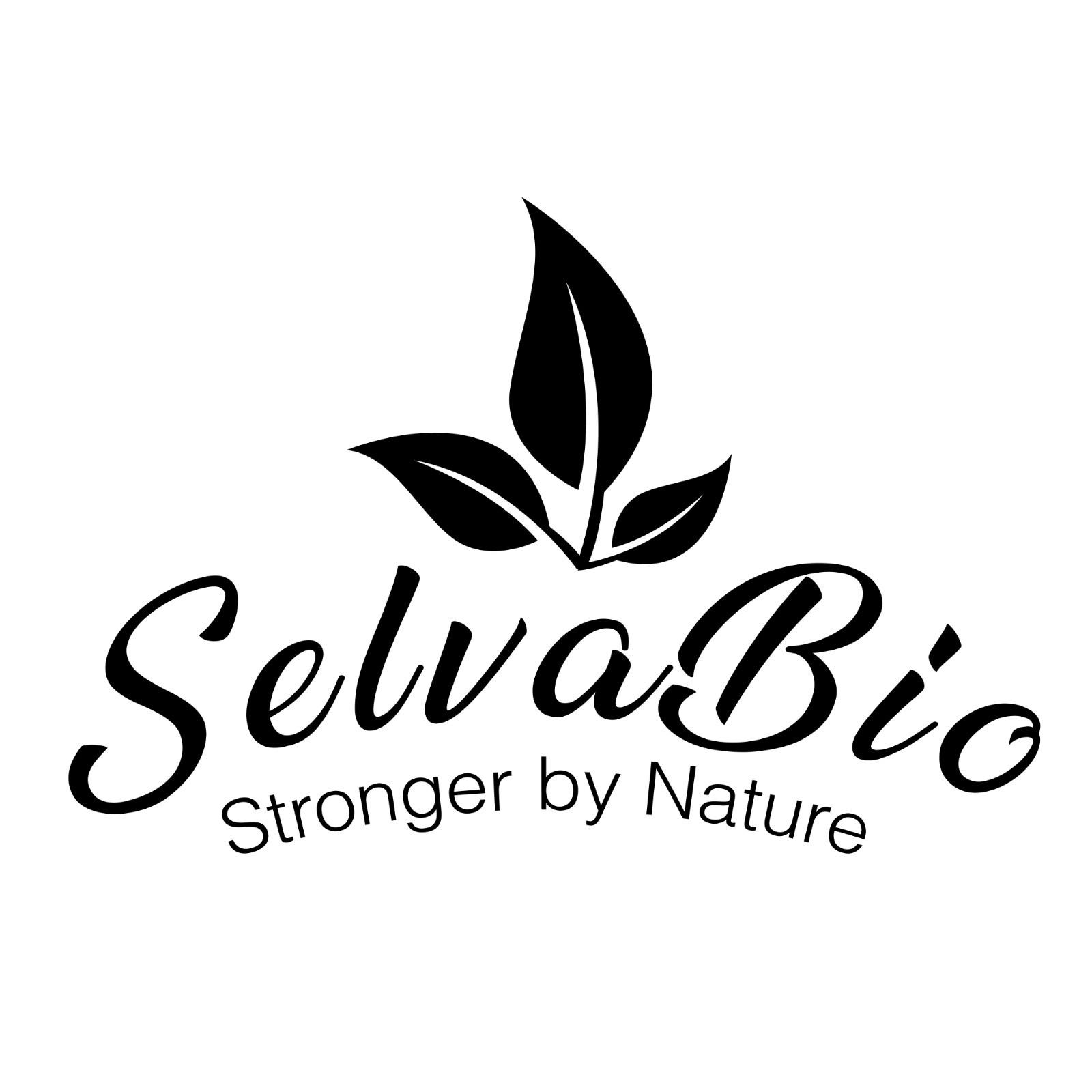 SelvaBio Ltd